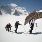 ski-randonnee-200x165